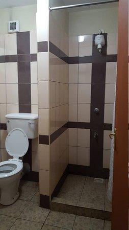 나이로비 트랜짓 호텔 사진