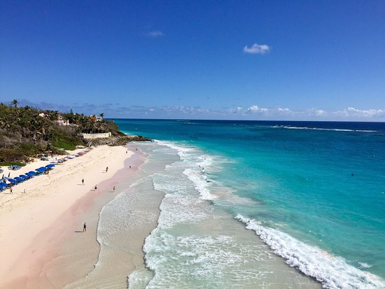 Costa Atlántica, Barbados: photo1.jpg