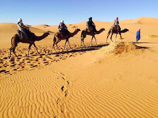 Riad Aicha: photo6.jpg