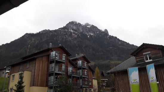 Swiss Holiday Park: 20161119_081557_large.jpg