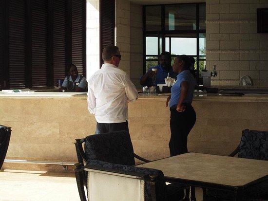 Sandy Lane Hotel: photo3.jpg