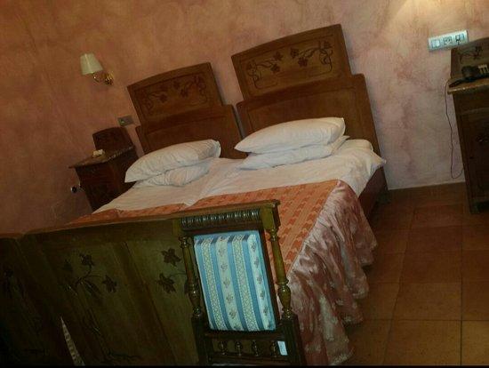 Hotel Caesar Prague: Screenshot_2016-11-27-21-32-56-1_large.jpg