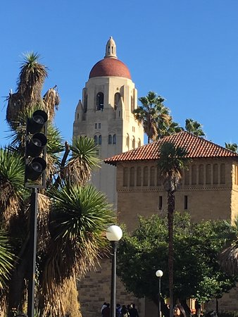 Palo Alto, Californien: photo0.jpg