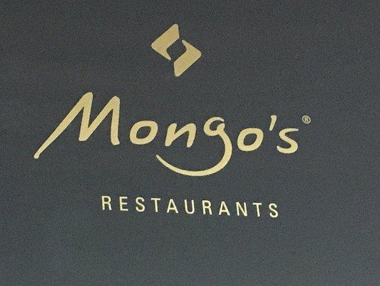 mongo s restaurant dusseldorf well prepared delicious food