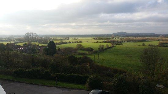 Axbridge, UK: 20161126_101628_large.jpg