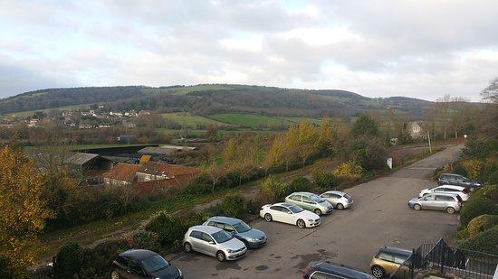 Axbridge, UK: 20161126_101634_large.jpg