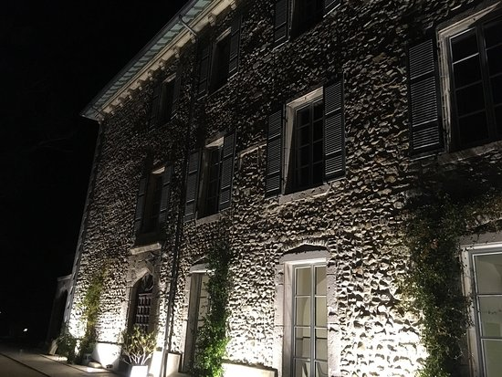 Charols, France: photo1.jpg