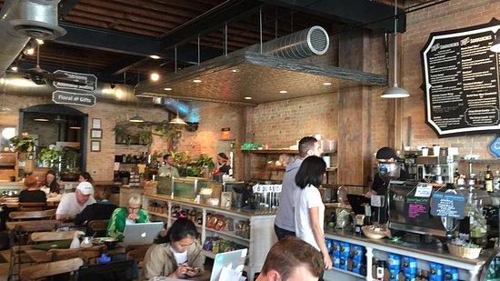 Fancy Restaurants Downtown Austin Tx