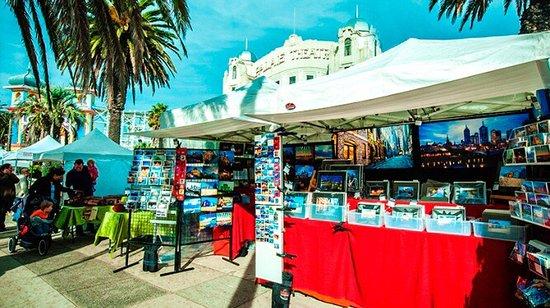 St Kilda, Australien: photo4.jpg