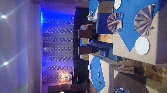 Desi Lounge Restaurant: DSC_0793_large.jpg