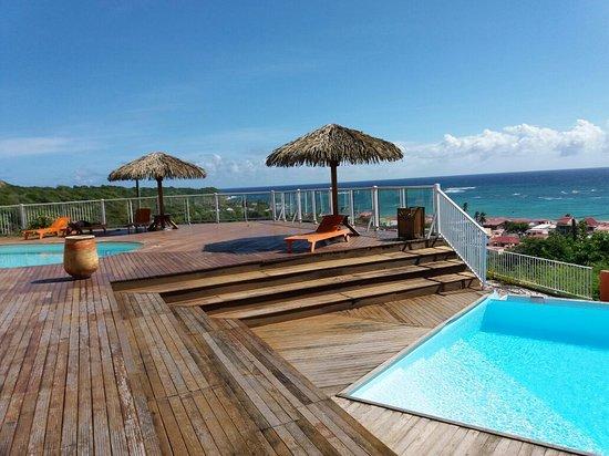 Capesterre, Guadeloupe: IMG-20161123-WA0088_large.jpg