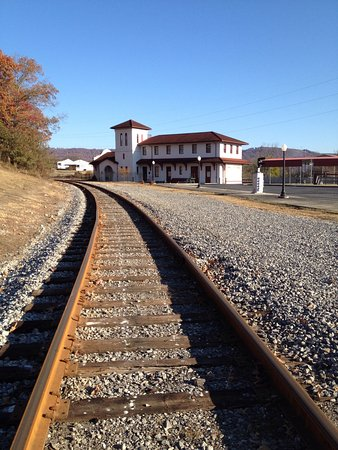 Bridgeport, AL: photo0.jpg