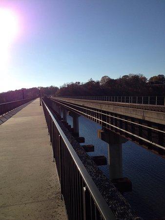 Bridgeport, AL: photo2.jpg