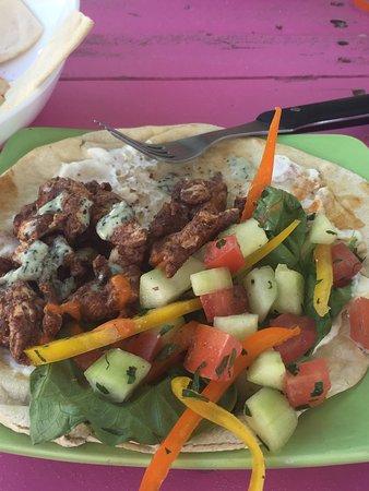 Food Truck Park Leon: photo3.jpg