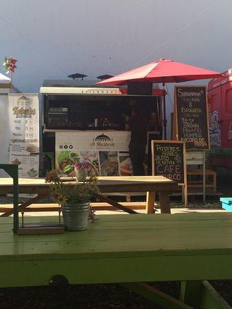 Food Truck Park Leon: photo4.jpg