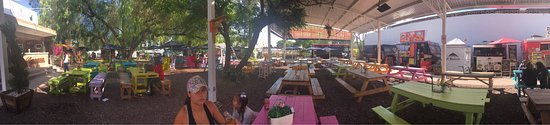 Food Truck Park Leon: photo6.jpg