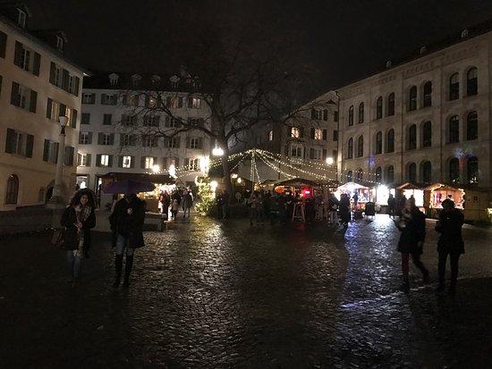Bellevueplatz: photo8.jpg