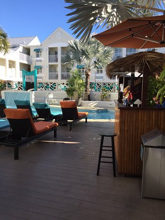 Silver Palms Inn: photo0.jpg