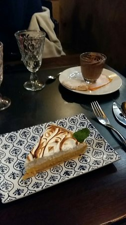 Restaurant bella citt dans saint herblain avec cuisine - Cuisine plus saint herblain ...