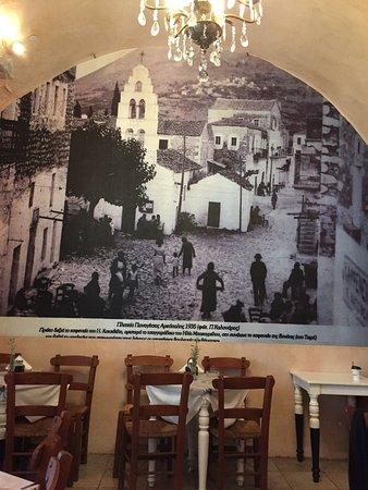 Areopoli, Griechenland: photo0.jpg