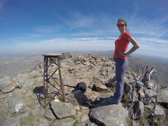 Turismo en sierra de la ventana argentina 2016 opiniones for Que hacer en sierra de la ventana