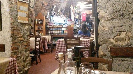 Scansano, อิตาลี: IMG-20161127-WA0066_large.jpg