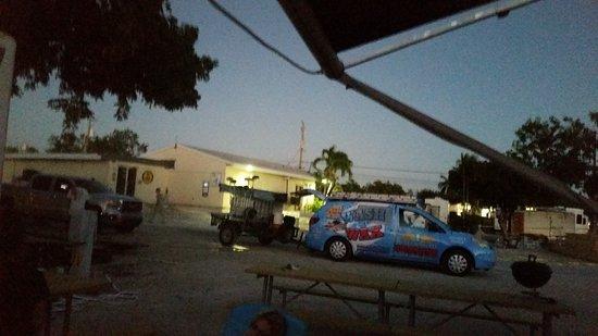 Sugarloaf, FL: 20161126_180220_large.jpg