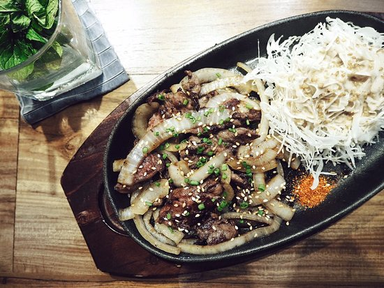 rayjin seminyak restaurant reviews phone number photos tripadvisor