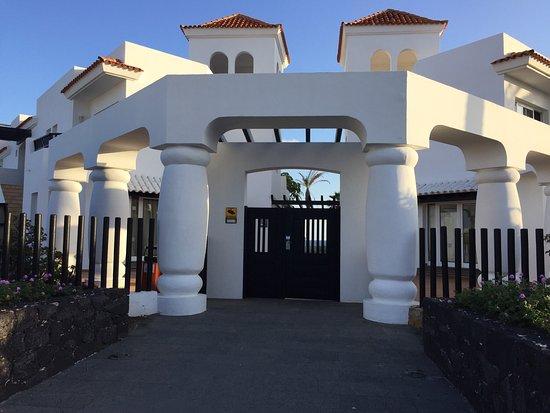 Barcelo Castillo Royal Level : photo7.jpg