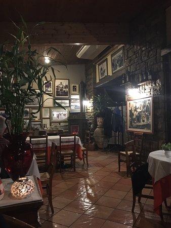 San Feliciano, Италия: photo0.jpg
