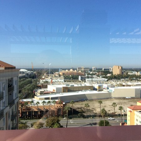WorldMark Anaheim: photo8.jpg