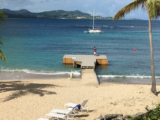 The Buccaneer St Croix: photo0.jpg