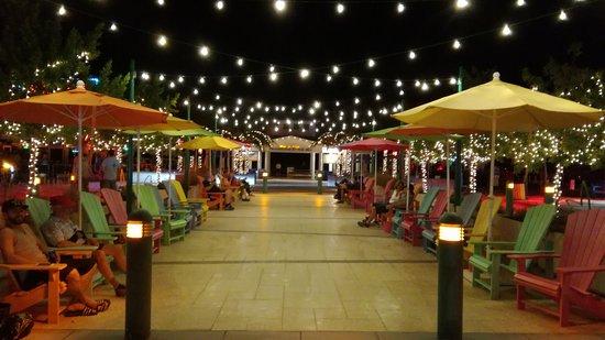 Изображение Windjammer Resort