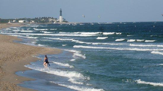 Bilde fra Windjammer Resort