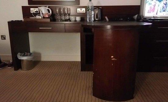 The Killeshin Hotel : received_1184174174952626_large.jpg