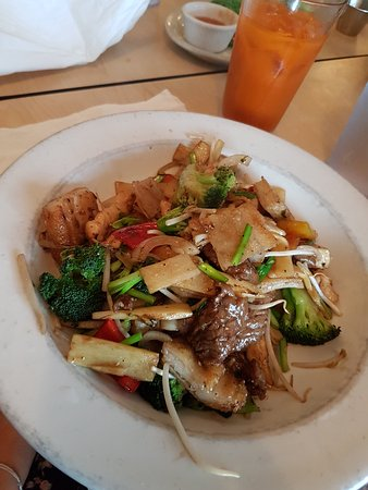 Hai Ky Austin South Austin Menu Prices Restaurant Reviews