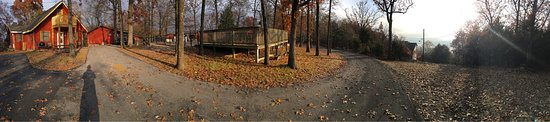 Foxfire Resort: photo0.jpg