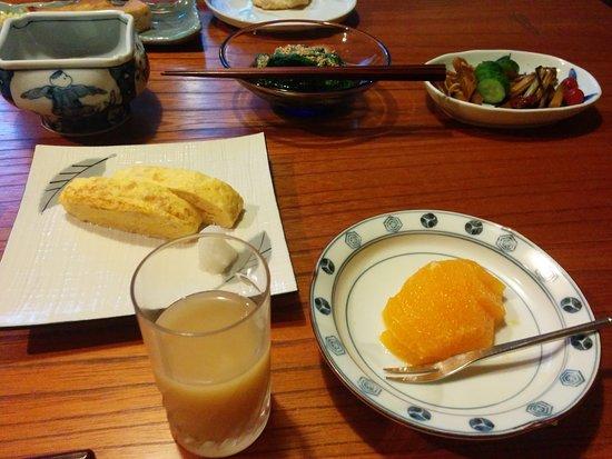 Nozawaonsen-mura Photo