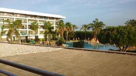 Holiday Village Algarve Balaia照片