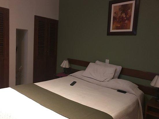 Inkanto Hotel: photo0.jpg