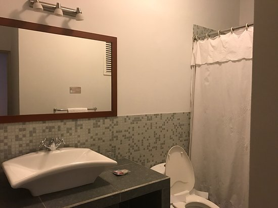 Inkanto Hotel: photo1.jpg