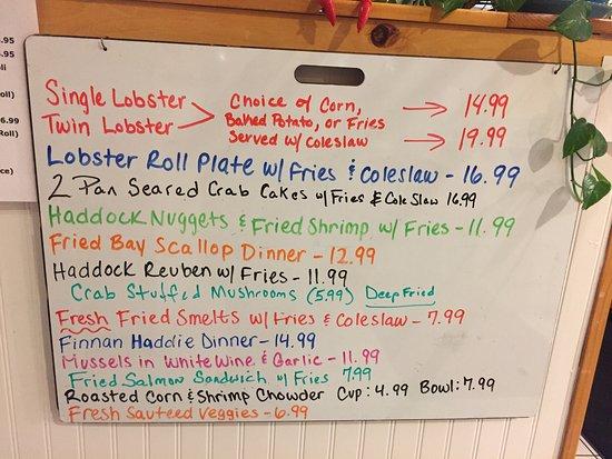 Dock's Seafood: photo0.jpg