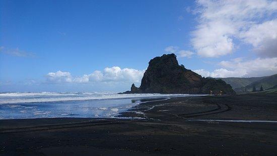Piha, Nowa Zelandia: DSC_0538_large.jpg