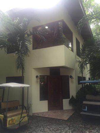 Nosara Paradise Rentals: photo1.jpg
