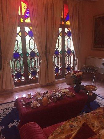 Dar Ayniwen Villa Hotel: photo0.jpg