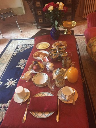 Dar Ayniwen Villa Hotel: photo1.jpg