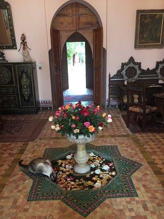 Dar Ayniwen Villa Hotel: photo3.jpg