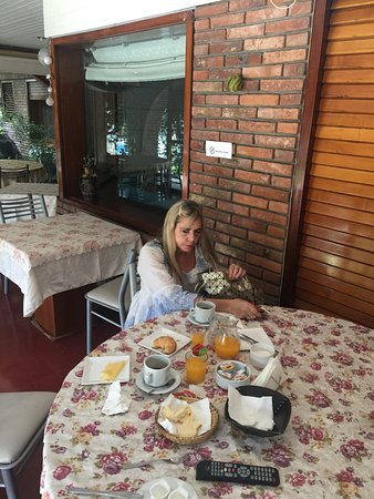 La casa de maria rafaela updated 2016 hotel reviews - La casa de maria ...