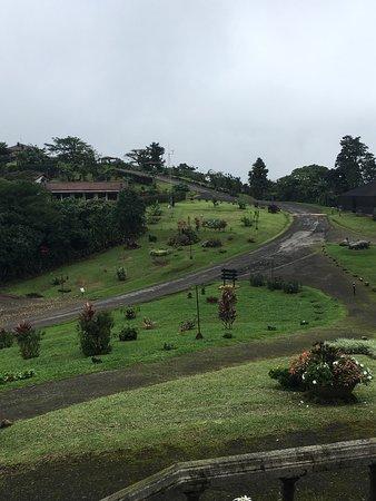 San Ramón, Costa Rica: photo0.jpg