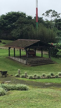 San Ramón, Costa Rica: photo3.jpg